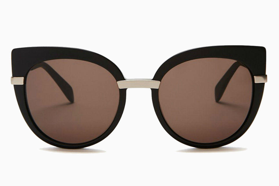 sunglasses16