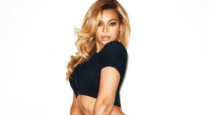 Beyoncetipsbeautyfit-00