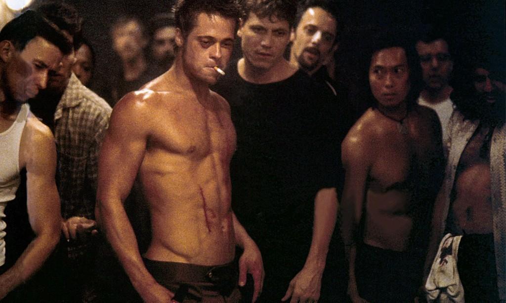 Brad-Pitt-in-Fight-Club-014