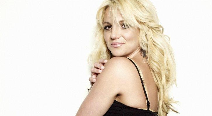 BritneySpears-00