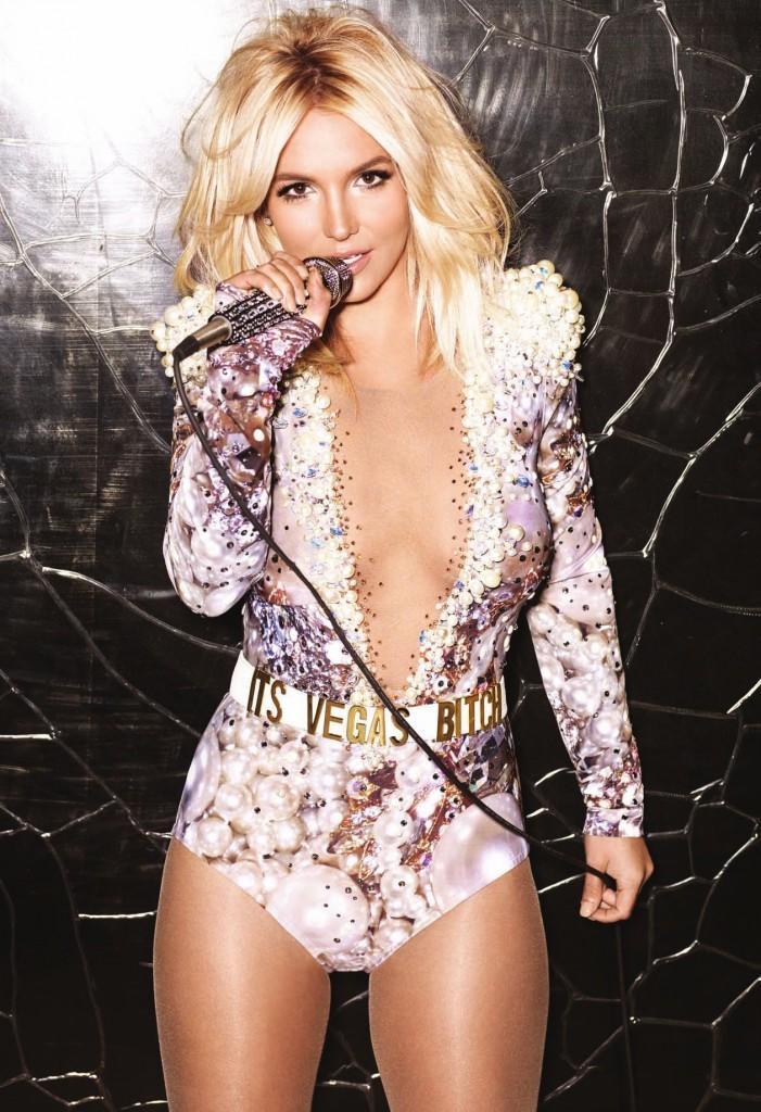 BritneySpears-03