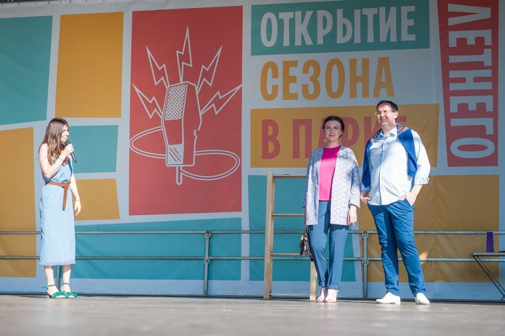 Фото Надежды Головачевской  Преображение  Стилист Карина Шигапова  Фото после