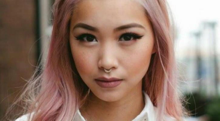 Pinkhair-01-002