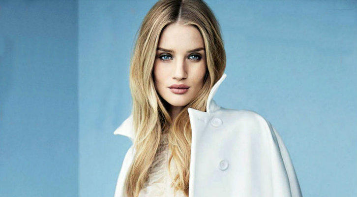 RosieHuntingtonWhiteley-00