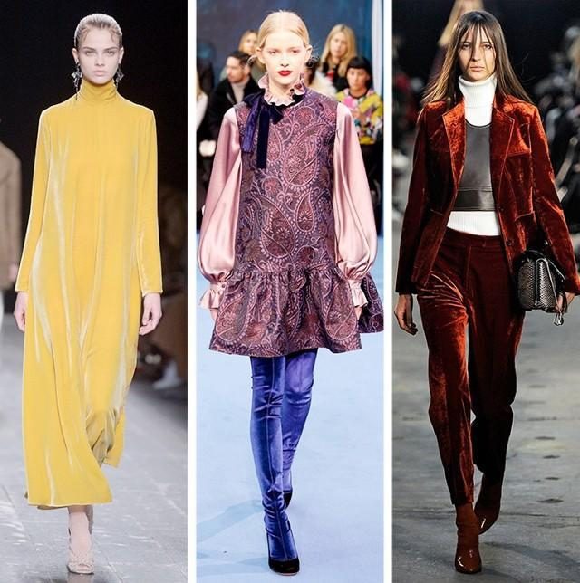 fw2016fashiontrends-05