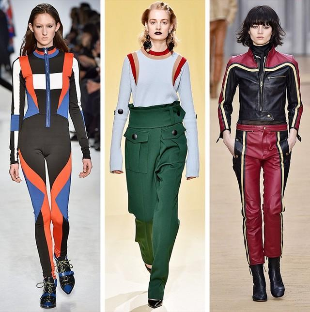 fw2016fashiontrends-06