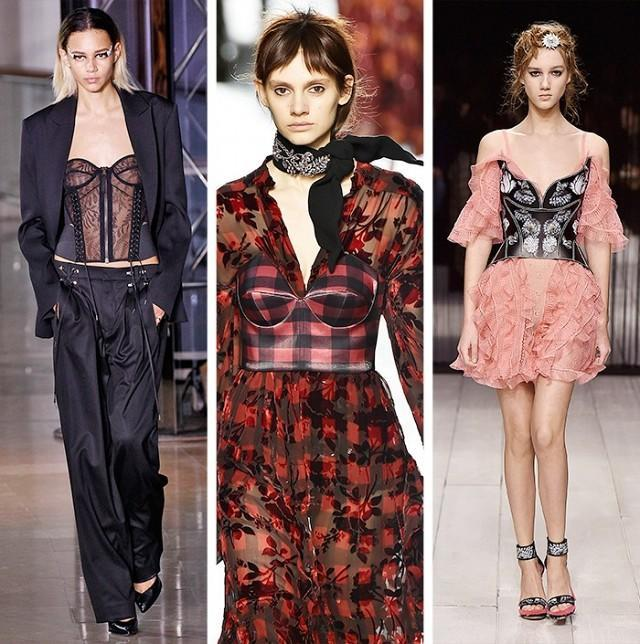 fw2016fashiontrends-07