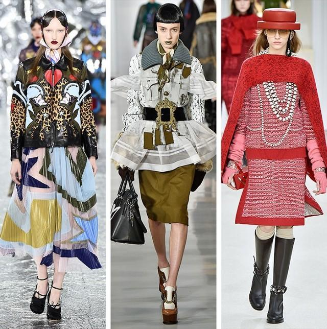 fw2016fashiontrends-08