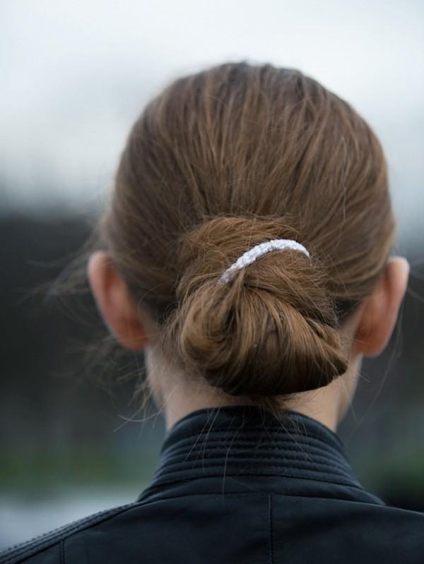 hair60-07