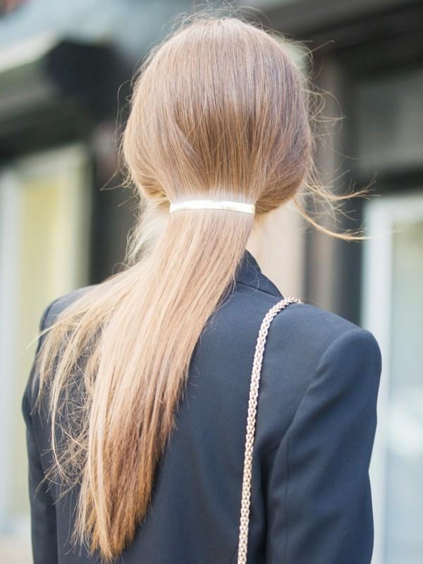 hair60-08
