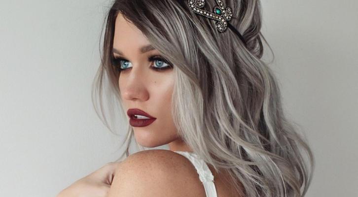 Филлеры для волос: новая процедура наращивания