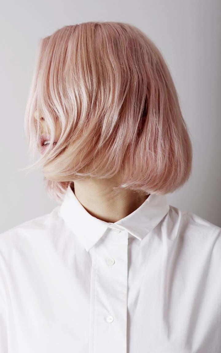 hairtrendpinterest-01