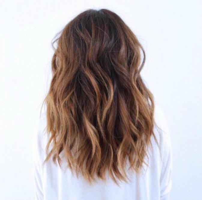 hairtrendpinterest-03