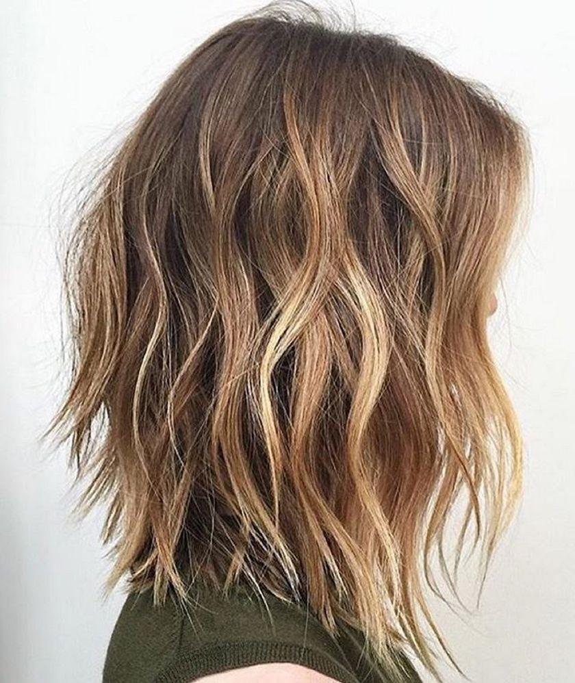 hairtrendpinterest-05