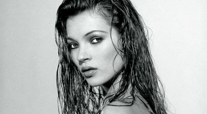 katemoss-beautyevolution-00