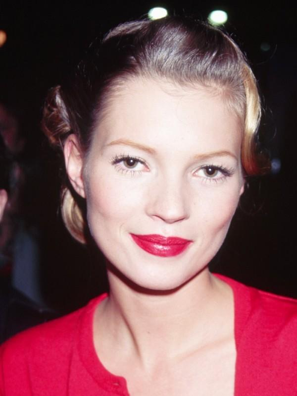 katemoss-beautyevolution-06