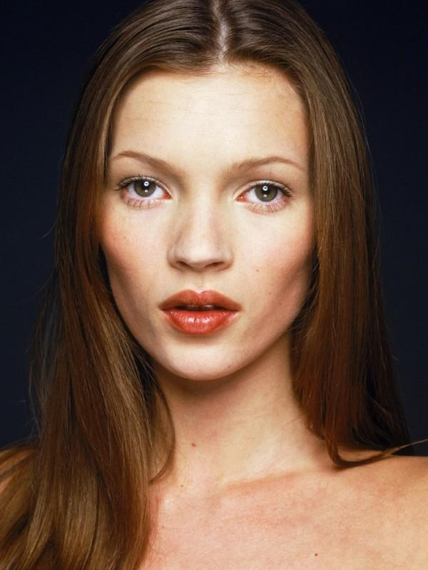 katemoss-beautyevolution-07