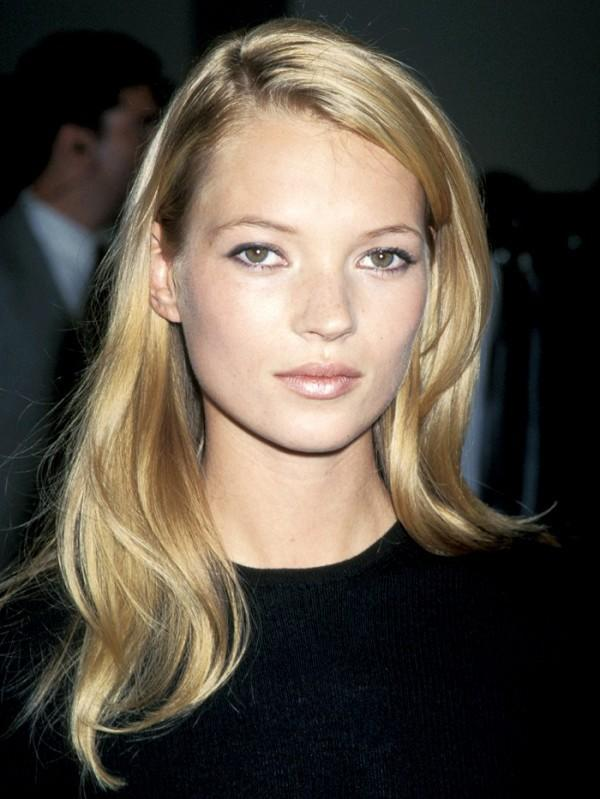 katemoss-beautyevolution-08