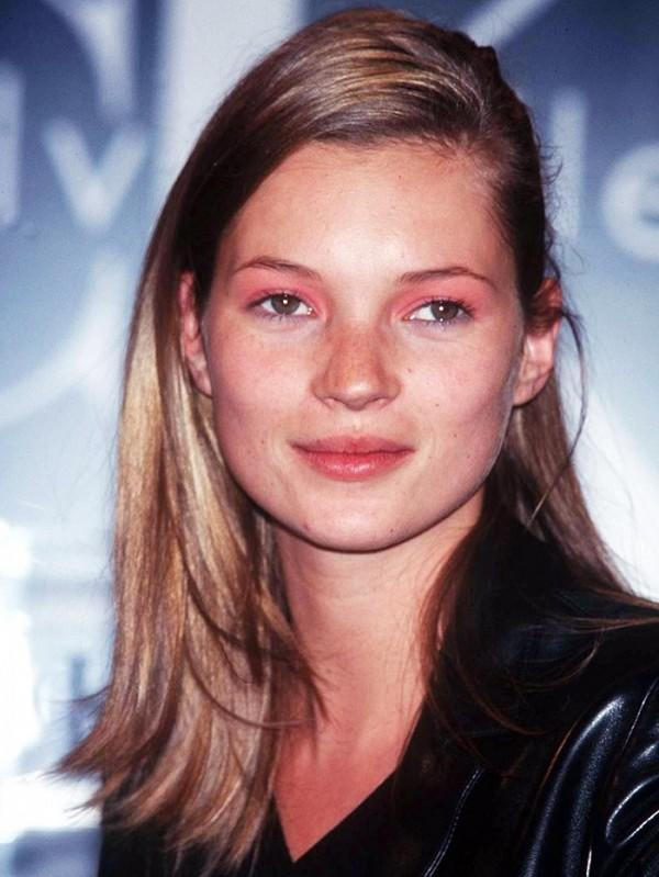 katemoss-beautyevolution-11