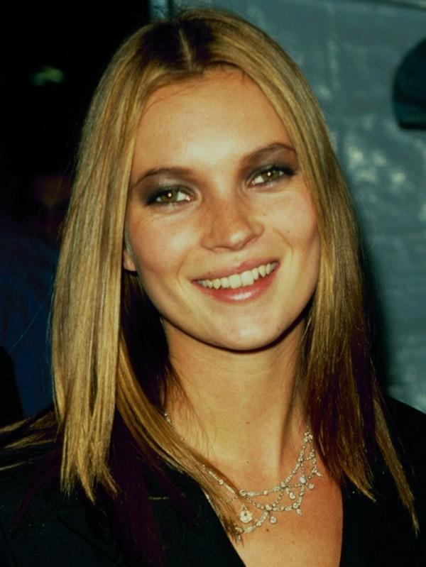 katemoss-beautyevolution-12