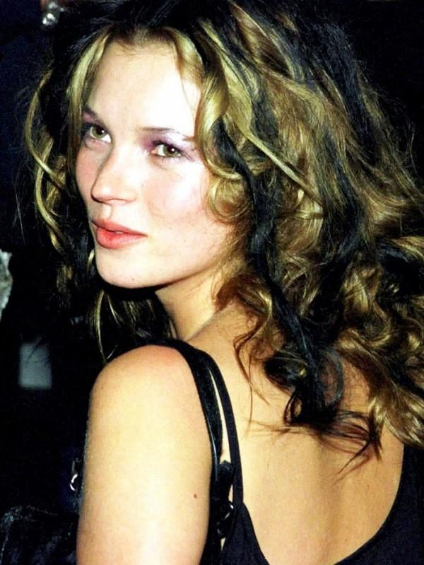 katemoss-beautyevolution-13