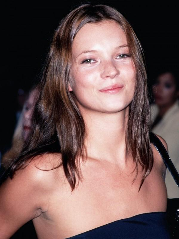 katemoss-beautyevolution-14
