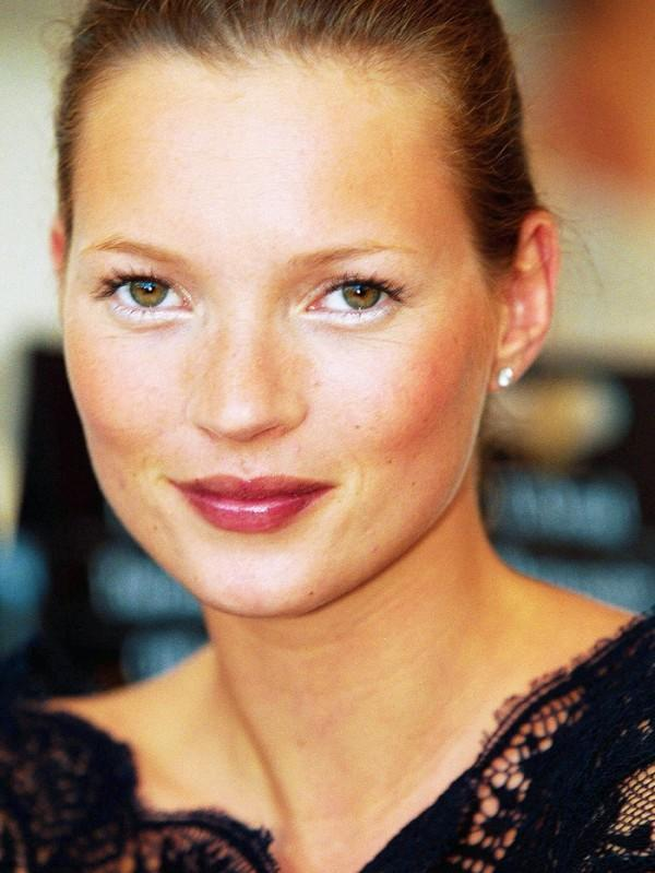 katemoss-beautyevolution-15