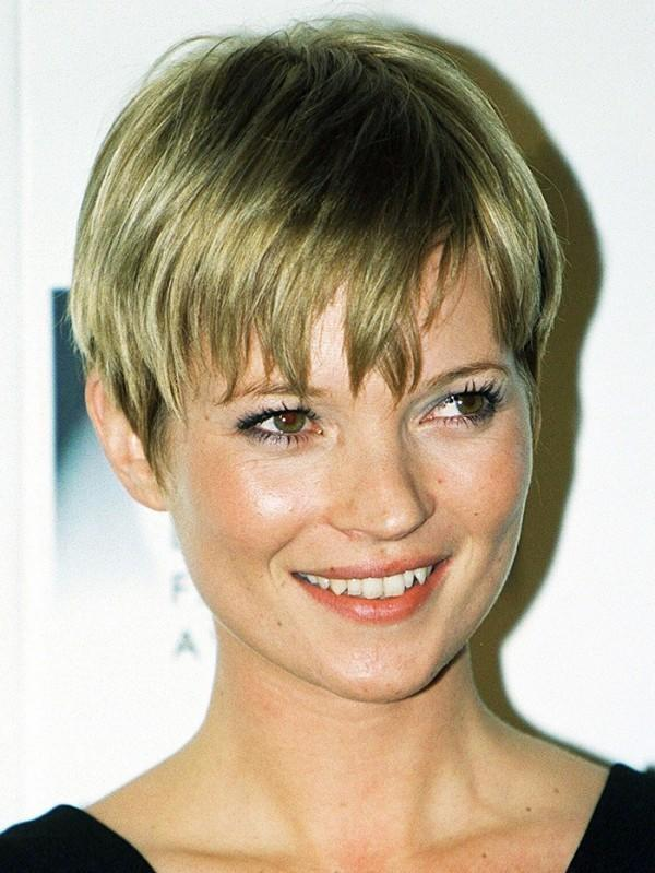 katemoss-beautyevolution-16