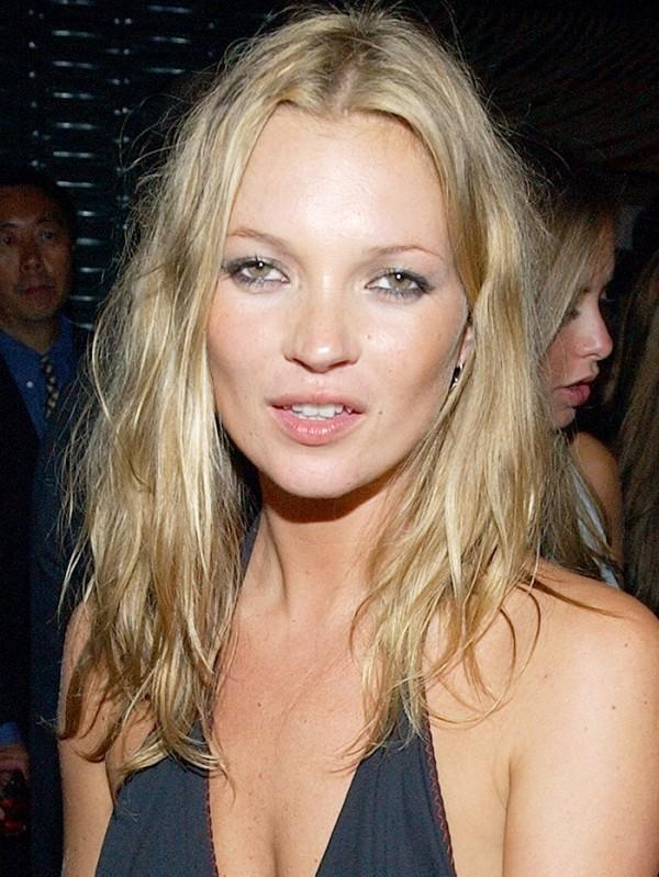 katemoss-beautyevolution-17