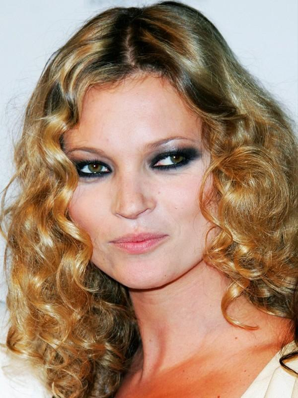 katemoss-beautyevolution-18