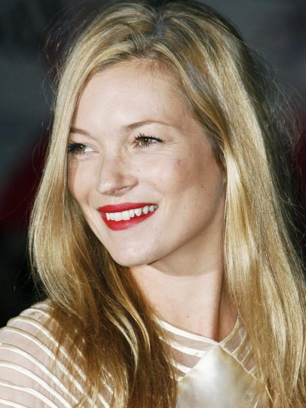 katemoss-beautyevolution-20