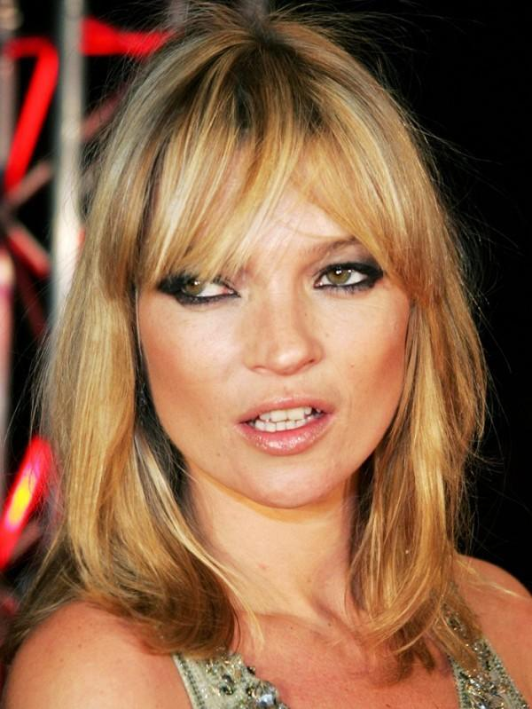 katemoss-beautyevolution-21