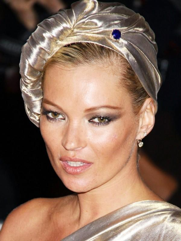 katemoss-beautyevolution-22