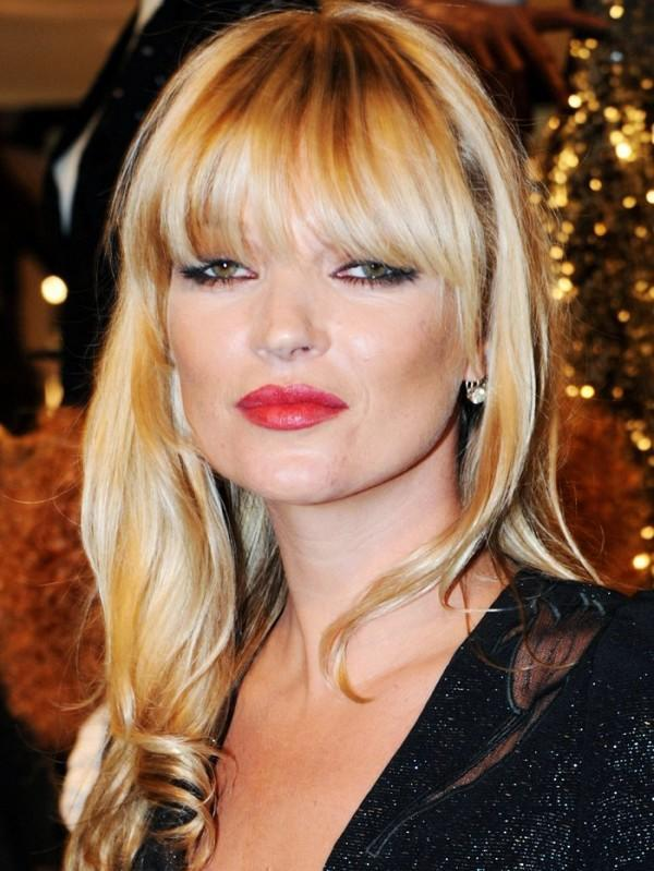 katemoss-beautyevolution-23