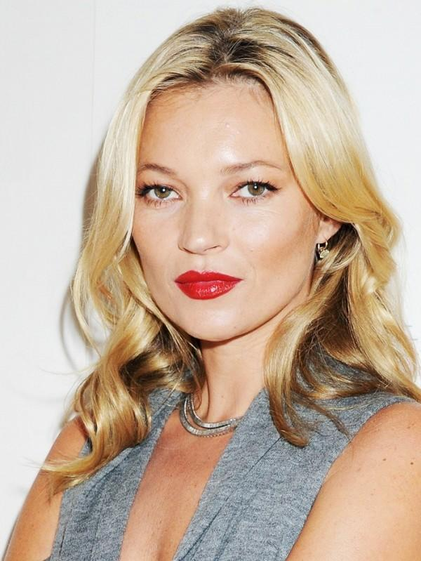 katemoss-beautyevolution-24