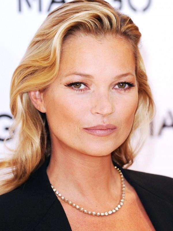 katemoss-beautyevolution-25