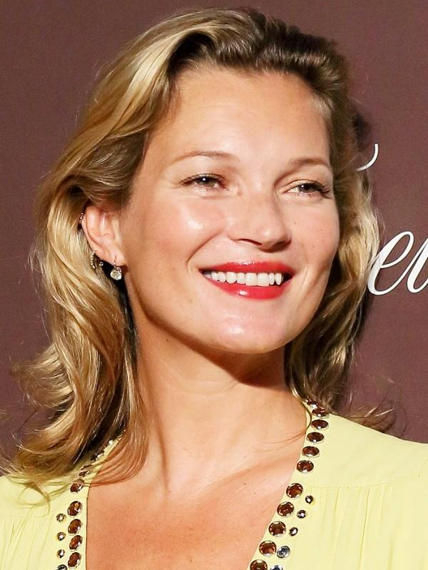 katemoss-beautyevolution-26