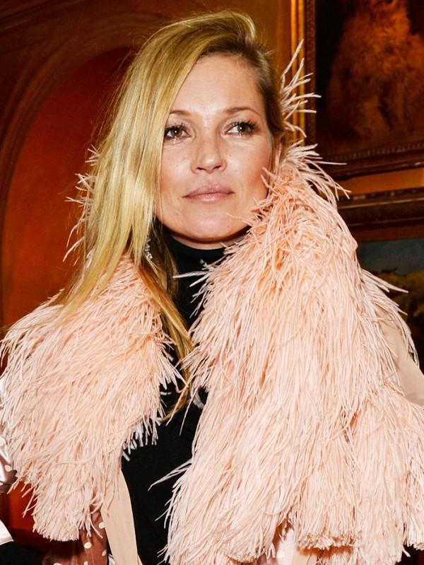 katemoss-beautyevolution-27