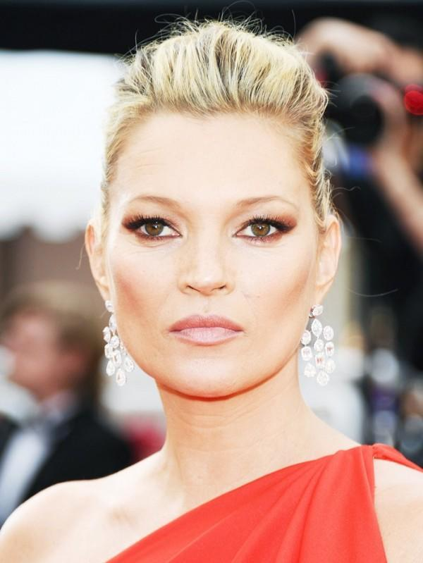 katemoss-beautyevolution-28