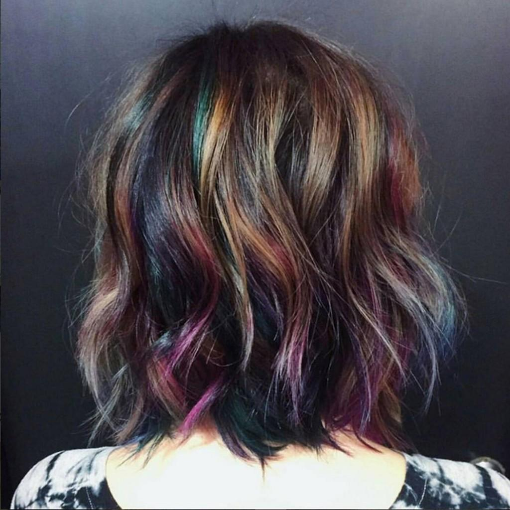 rainbowhair-12