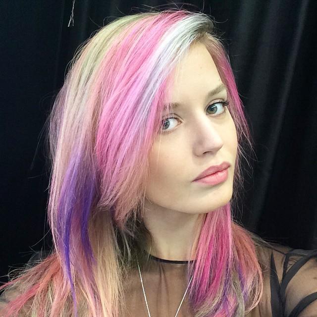 rainbowhair-13