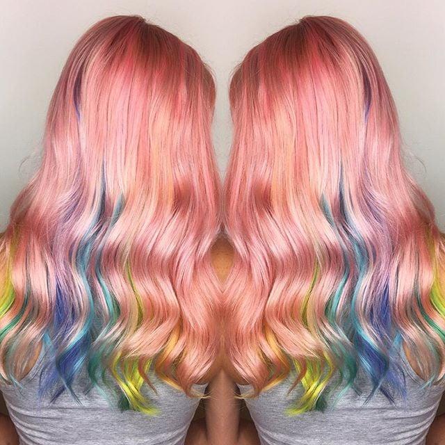 rainbowhair-26