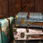 suitcase-0100