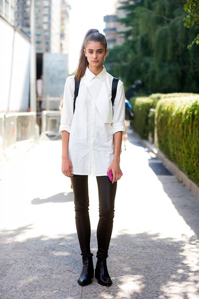 whiteshirt15-03