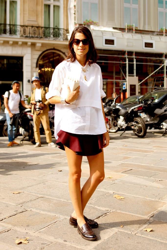 whiteshirt15-04