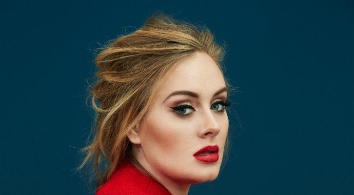 Adele-00