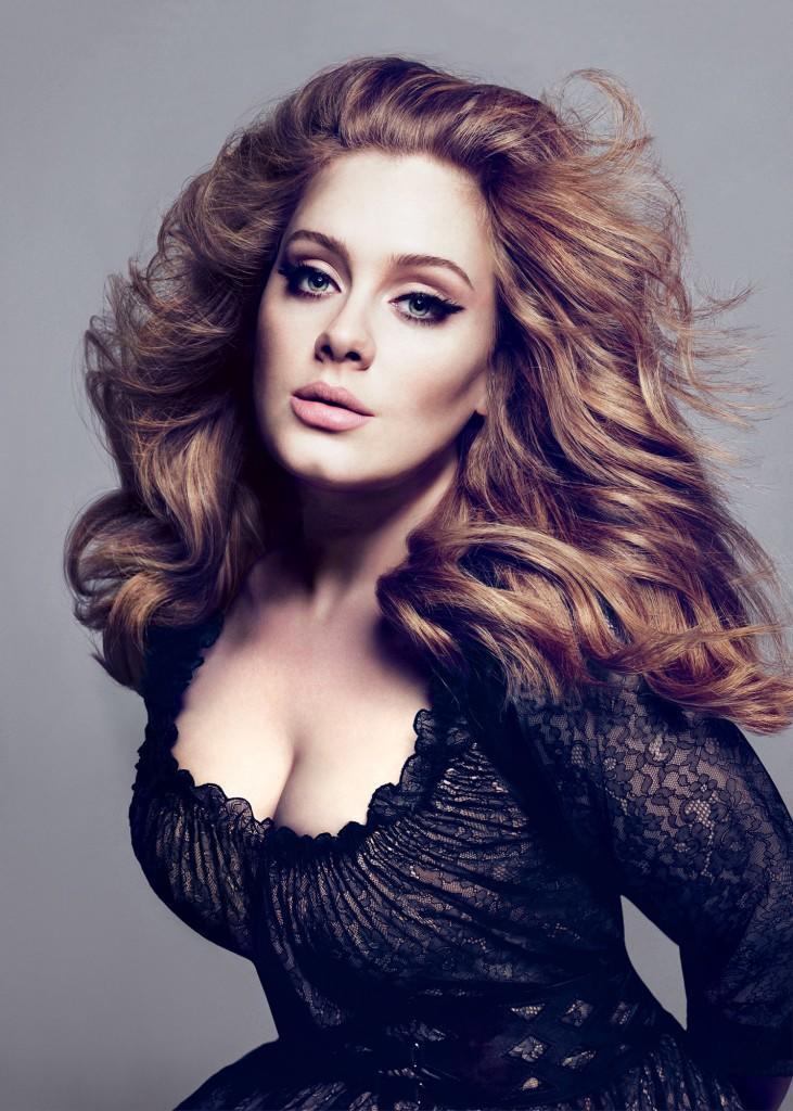 Adele-02