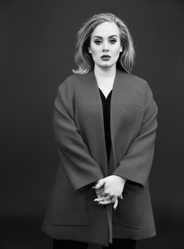 Adele-03
