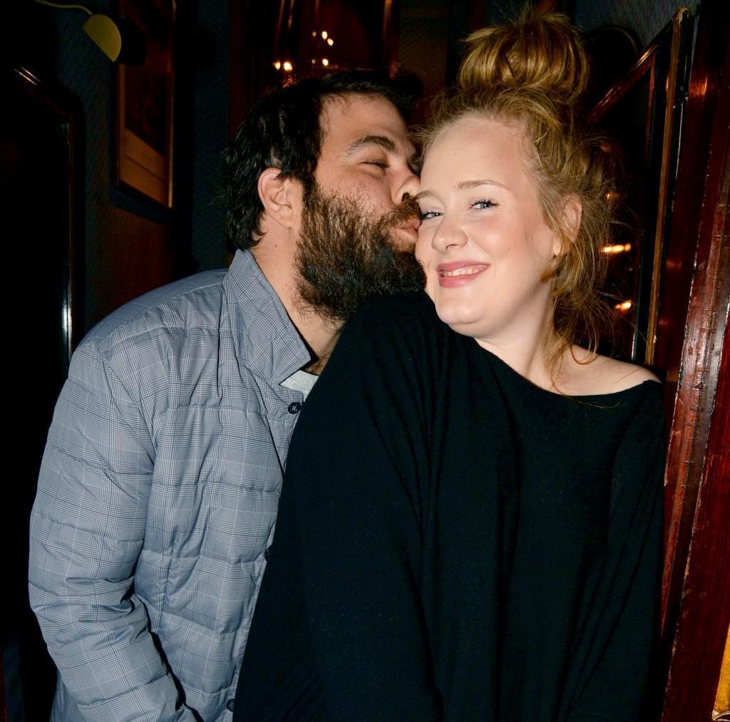 Adele-05