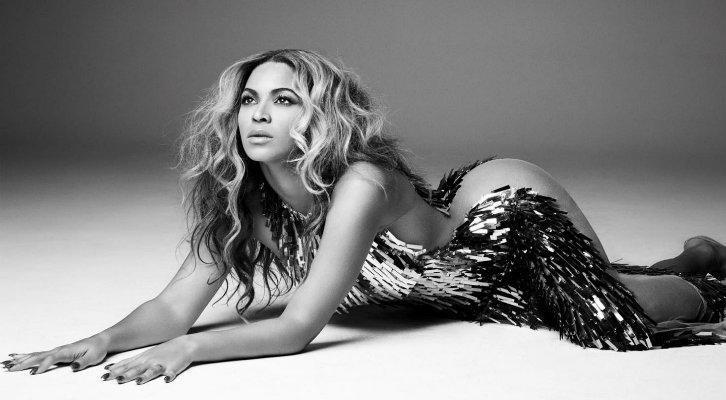 Beyonce-00